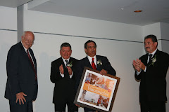 Premio Acceso al Conocimiento 2008