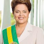 Presidenta Dilma Roussef no Maranh�o