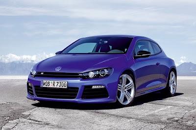 http://4.bp.blogspot.com/_bSRmC5GGYuI/S3vm6ZNNy7I/AAAAAAAAU4U/jlRDULLrBf4/s400/2010+Volkswagen+GTI.jpg
