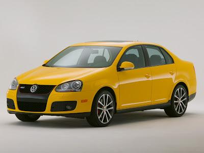 http://4.bp.blogspot.com/_bSRmC5GGYuI/SecWD4GTxnI/AAAAAAAARiA/h6Qseo9IufI/s400/2007+Volkswagen+Jetta.jpg