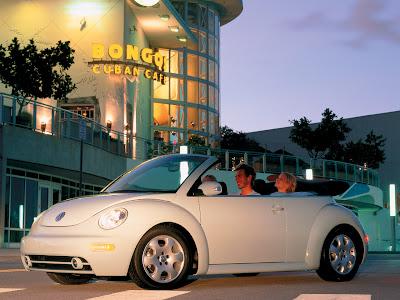 vw beetle 2012 cabrio. vw beetle convertible 2012.
