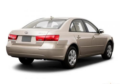 Hyundai reliability ratings vs honda autos post for Hyundai sonata vs honda civic