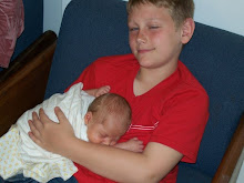 Both Grandchildren