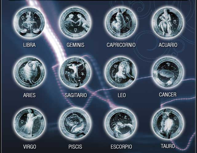 Diario Libre Horoscopo Hoy