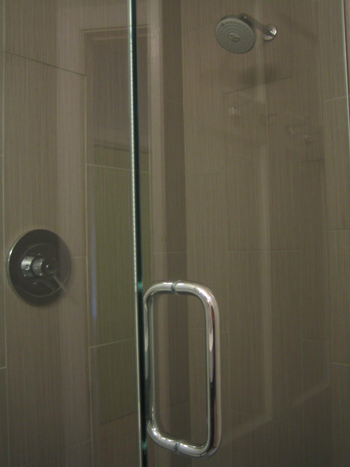 baldmanmodpad bathroom chronicles part four fairly done