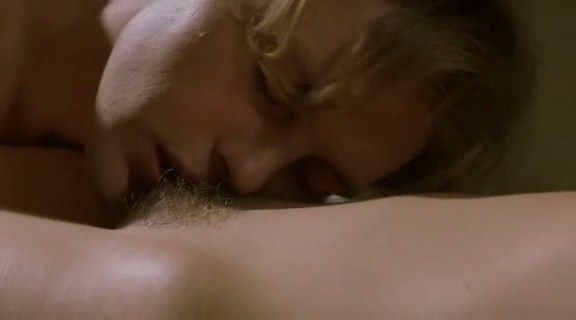 The dreamers scene sex