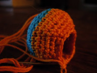 Make Your Own Hacky Sack or FootBag - Instructables - Make, How To