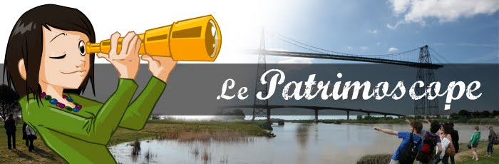 Le Patrimoscope