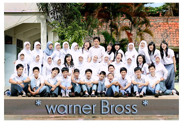 ♥ Warner Bross ♥