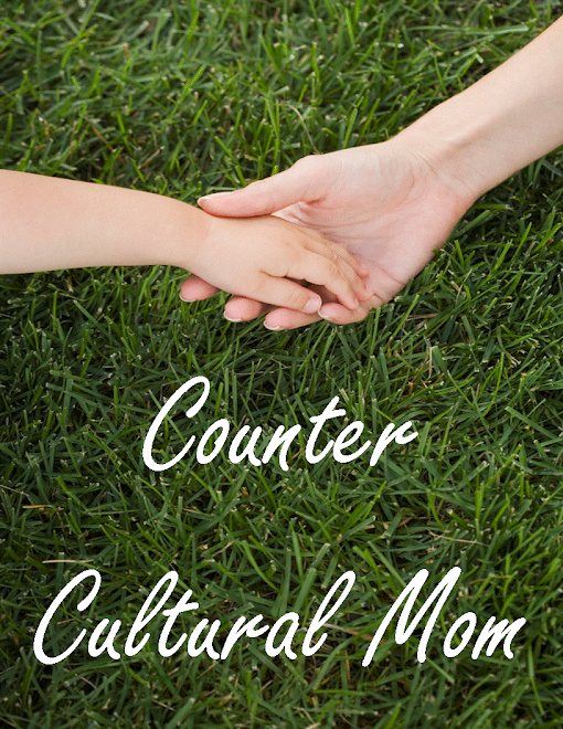 Click here for more audio podcasts for mom!