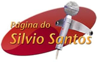 o ba do silvio o blog especializado em silvio santos p gina do silvio santos. Black Bedroom Furniture Sets. Home Design Ideas