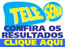 Tele Sena