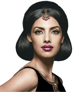 lakme bridal makeup - get domain pictures - getdomainvids.com