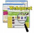 CATALOGO DE WEBQUEST