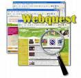 CATALOGO DE WEBQUEST