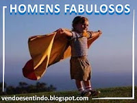 Homens+Fabulosos.jpg (320×240)