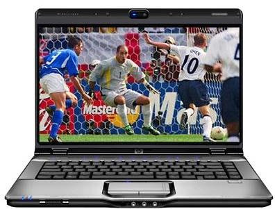 http://4.bp.blogspot.com/_bTdwKOzgvqo/SwE1laO_nOI/AAAAAAAAAqw/DKhNfnG1Vz0/s400/live_streaming_football_soccer_on_pc.jpg