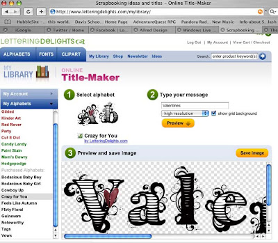 essay title makers