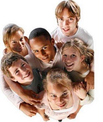 temas juveniles cristianos para ti