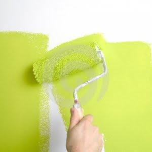 Decapante para pintura