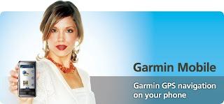 Garmin Mobile XT [Hiper-Mega-Super-Ultra Analisis]