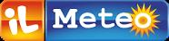 Previsioni meteo a Roccasecca (FR)