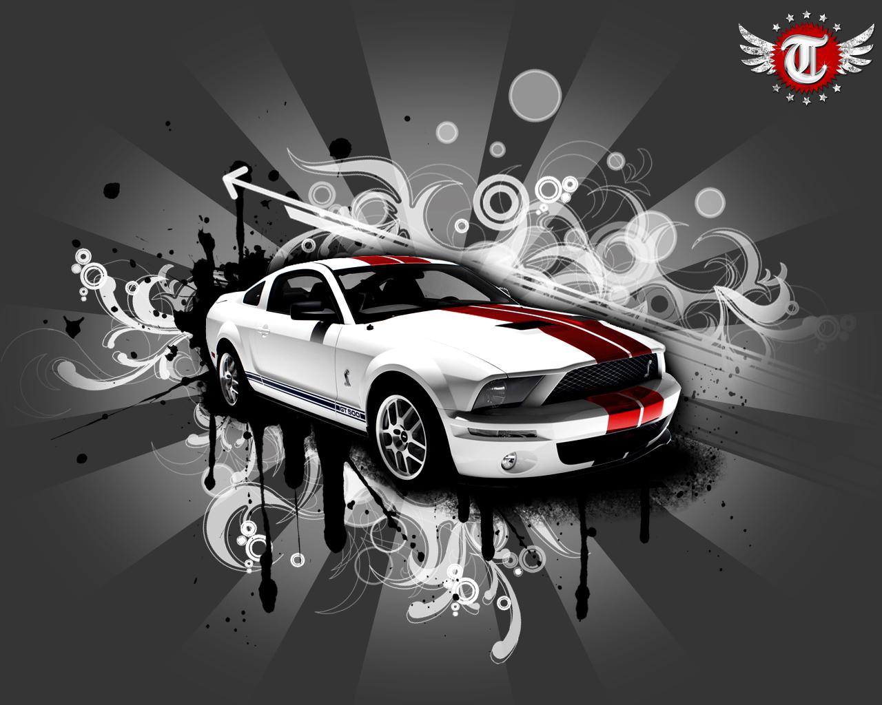 http://4.bp.blogspot.com/_bTzascmWxyA/TQkPT4G1QyI/AAAAAAAAI-g/sTqYWilwKAg/s1600/Mustang_GT500_Wallpaper_by_tomson.jpg