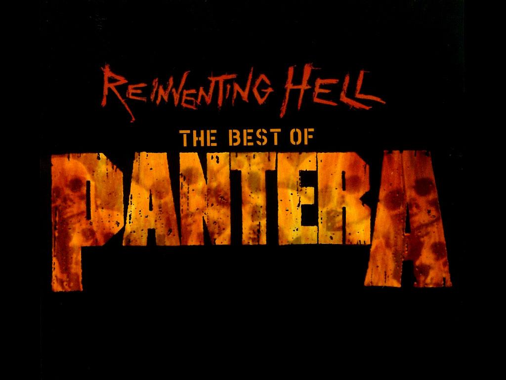 http://4.bp.blogspot.com/_bU9e12n6rV0/THviRf1h1KI/AAAAAAAAABY/Ie3rvO2e4IA/s1600/Pantera_Reinventing_Hell.jpg