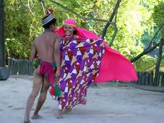 Nobleza Wayuu