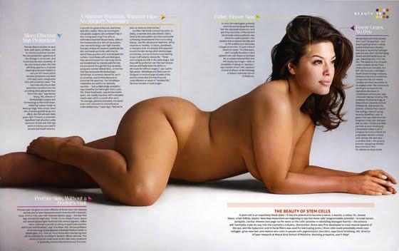 fat black anus