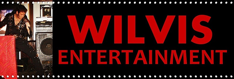 Wilvis Entertainment