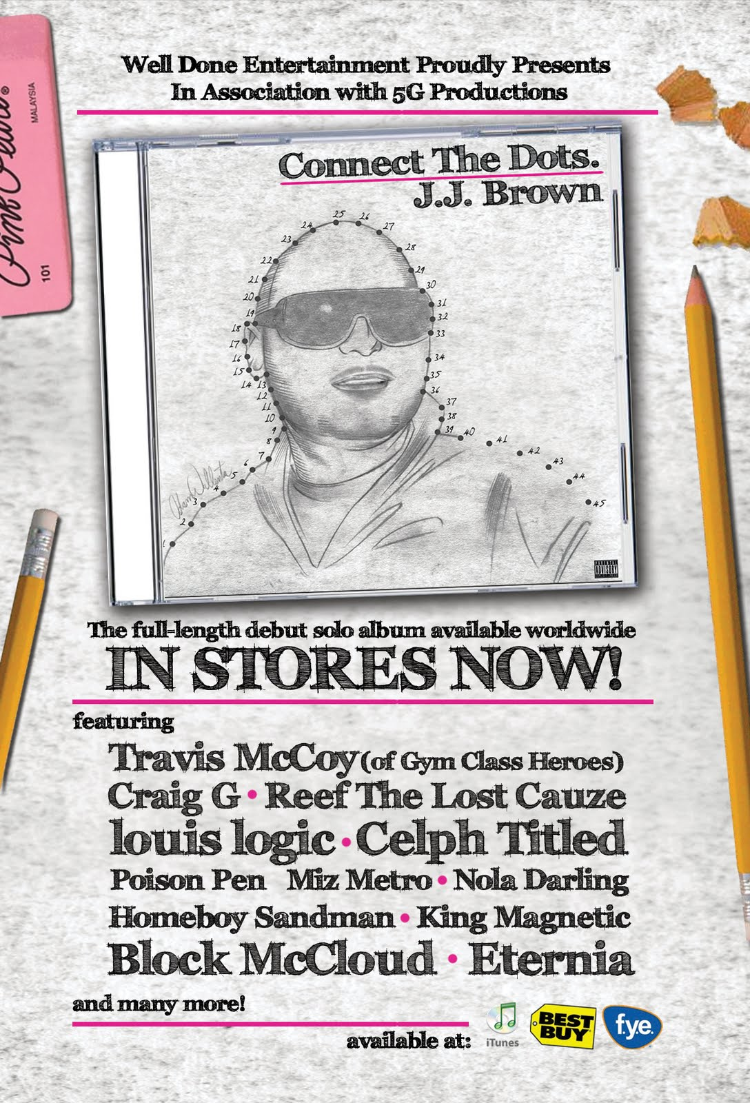 [JJ_BROWN+IN+STORES+NOW.jpg]