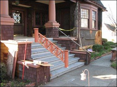 [handrailmockup.jpg]