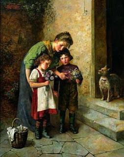 EDMUND ADLER (1876-1965) Artwork_images_515_239251_edmund-adler