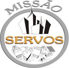 Missão Servos