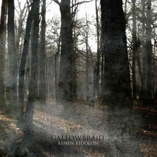 Gallowbraid oaken halls of sorrow download google