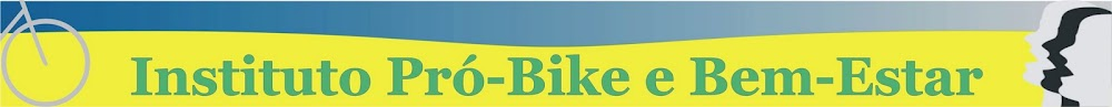 Instituto Pró-Bike e Bem-Estar