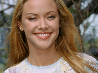kristanna loken wallpaper. Kristanna Loken HQ Wallpapers