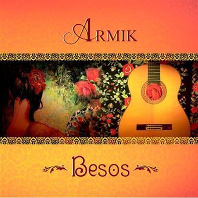 [Armik+-+Besos+(2010).jpg]