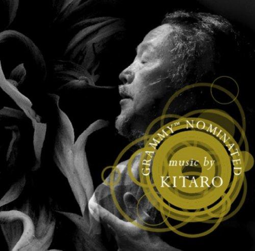 http://4.bp.blogspot.com/_bVImywsnXoc/S91OXPS4w2I/AAAAAAAAAxQ/_h0E9KdePus/s1600/Kitaro+-+Grammy+Nominated.jpg