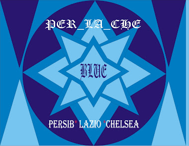 Blue Per_la_che