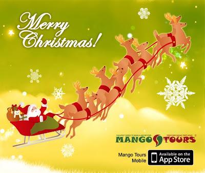 Merry christmas everyone m4hsunfo