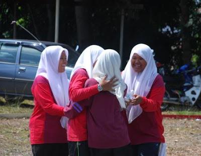 Blog Cikgu Zuhairy