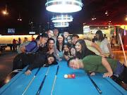 ARCHONES (SY 2009-2010)
