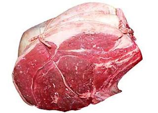 caranya memasak daging yang keras