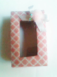 Suvenir box   A 9