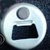 Suvenir / pin magnet  C 14
