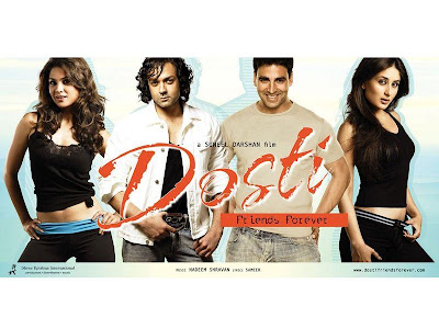 old hindi video song hd download mp4