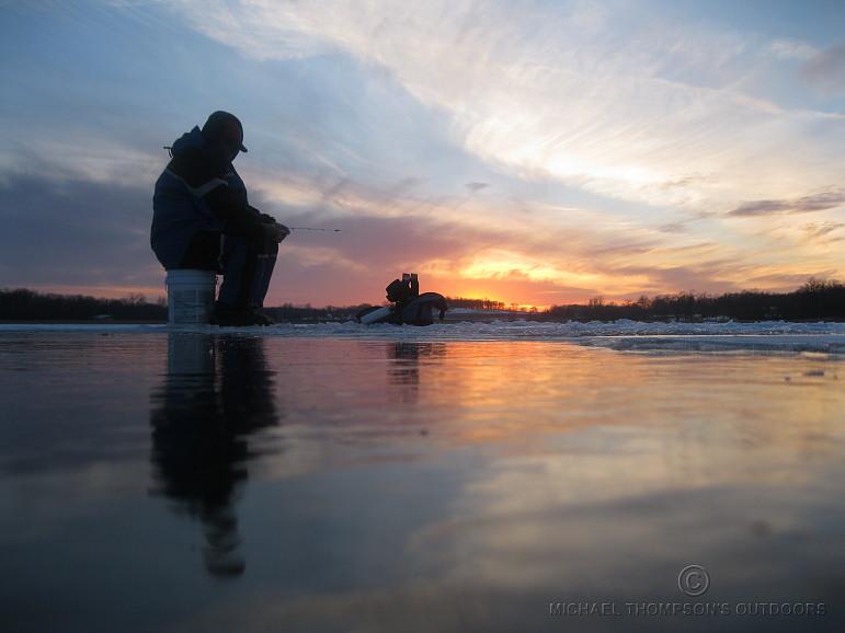 icey+sunset1.jpg