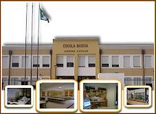Escola E B 2 3 Prof.ª Diamantina Negrão
